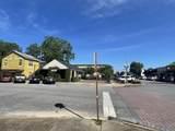 120 Woodruff Avenue - Photo 36