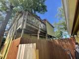 120 Woodruff Avenue - Photo 38