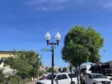 120 Woodruff Avenue - Photo 39