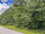 Lot 7 Pineview Church Road - Photo 2
