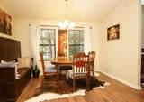 1102 Phyllis Avenue - Photo 12