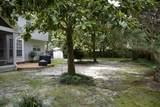 1654 Northridge Road - Photo 70