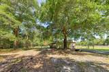 6624 Bill Lundy Road - Photo 3