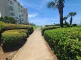291 Scenic Gulf Drive - Photo 23