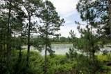 278 Hidden Lake Way - Photo 30