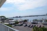 212 Harbor Boulevard - Photo 50