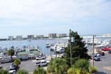 212 Harbor Boulevard - Photo 51