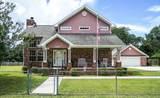 1453 Magnolia Avenue - Photo 1