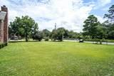 1453 Magnolia Avenue - Photo 27