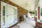 1453 Magnolia Avenue - Photo 3