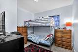 411 Glendale Avenue - Photo 10