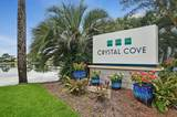 2333 Crystal Cove Place - Photo 14