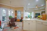 2333 Crystal Cove Place - Photo 8