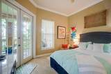 2333 Crystal Cove Place - Photo 9