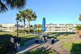 900 Gulf Shore Drive - Photo 20