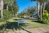 104 Village Boulevard - Photo 33