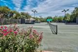 272 Champion Court - Photo 50