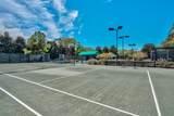 272 Champion Court - Photo 52