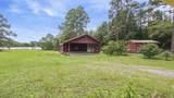 384 Twin Lakes Drive Drive - Photo 10