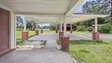 384 Twin Lakes Drive Drive - Photo 37
