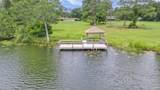 384 Twin Lakes Drive Drive - Photo 7