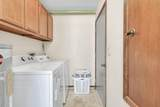 1706 Bennetts End - Photo 10