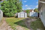 1706 Bennetts End - Photo 11