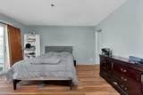 1706 Bennetts End - Photo 6