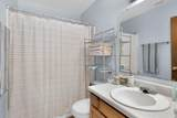 1706 Bennetts End - Photo 7