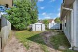 1706 Bennetts End - Photo 9