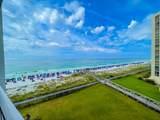 900 Gulf Shore Drive - Photo 17
