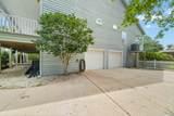 4741 Chinquapin Drive - Photo 19