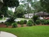 836 Coldwater Creek Circle - Photo 35