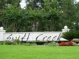 836 Coldwater Creek Circle - Photo 38