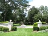 836 Coldwater Creek Circle - Photo 39