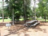 836 Coldwater Creek Circle - Photo 41
