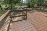4671 Meadow Lake Drive - Photo 26