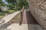 4671 Meadow Lake Drive - Photo 27