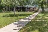 4671 Meadow Lake Drive - Photo 40