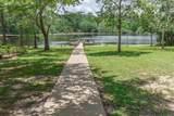 4671 Meadow Lake Drive - Photo 41
