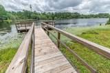 4671 Meadow Lake Drive - Photo 42
