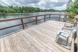 4671 Meadow Lake Drive - Photo 43