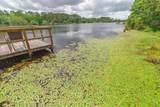 4671 Meadow Lake Drive - Photo 44