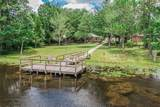 4671 Meadow Lake Drive - Photo 45