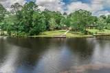 4671 Meadow Lake Drive - Photo 46