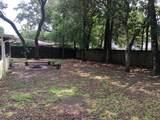 426 Larkspur Court - Photo 8