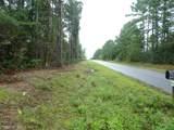 404 Windy Hill Road - Photo 23