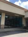 437 Jonquil Avenue - Photo 1