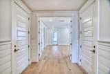 76 Candlehouse Lane - Photo 11