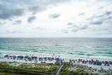 900 Gulf Shore Drive - Photo 18